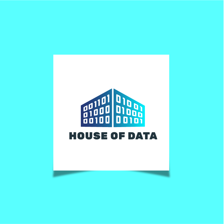 Logo House of Data
